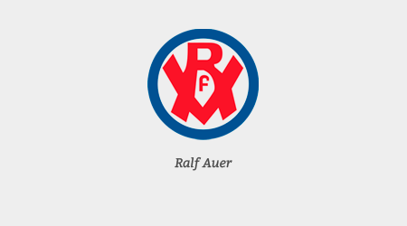 10_auer.png