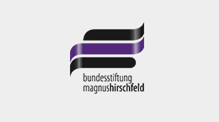 mhstiftung.png