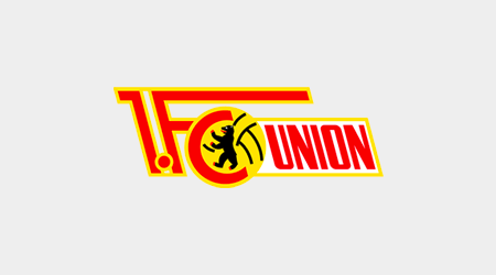 1_FC_Union_Berlin.png