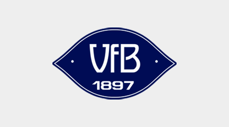 VFB_Oldenburg.png