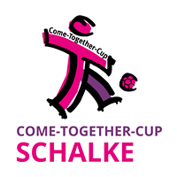 COME-TOGETHER-CUP SCHALKE