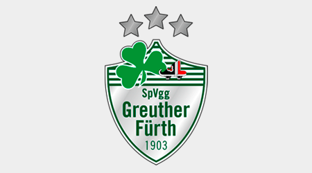 Greuther Fürth.png