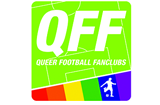 Queer Football Fanclub